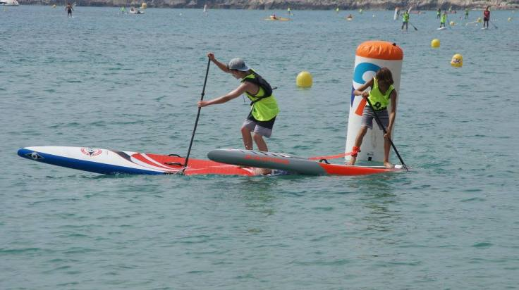 20160701 RIVIERA SUP CUP