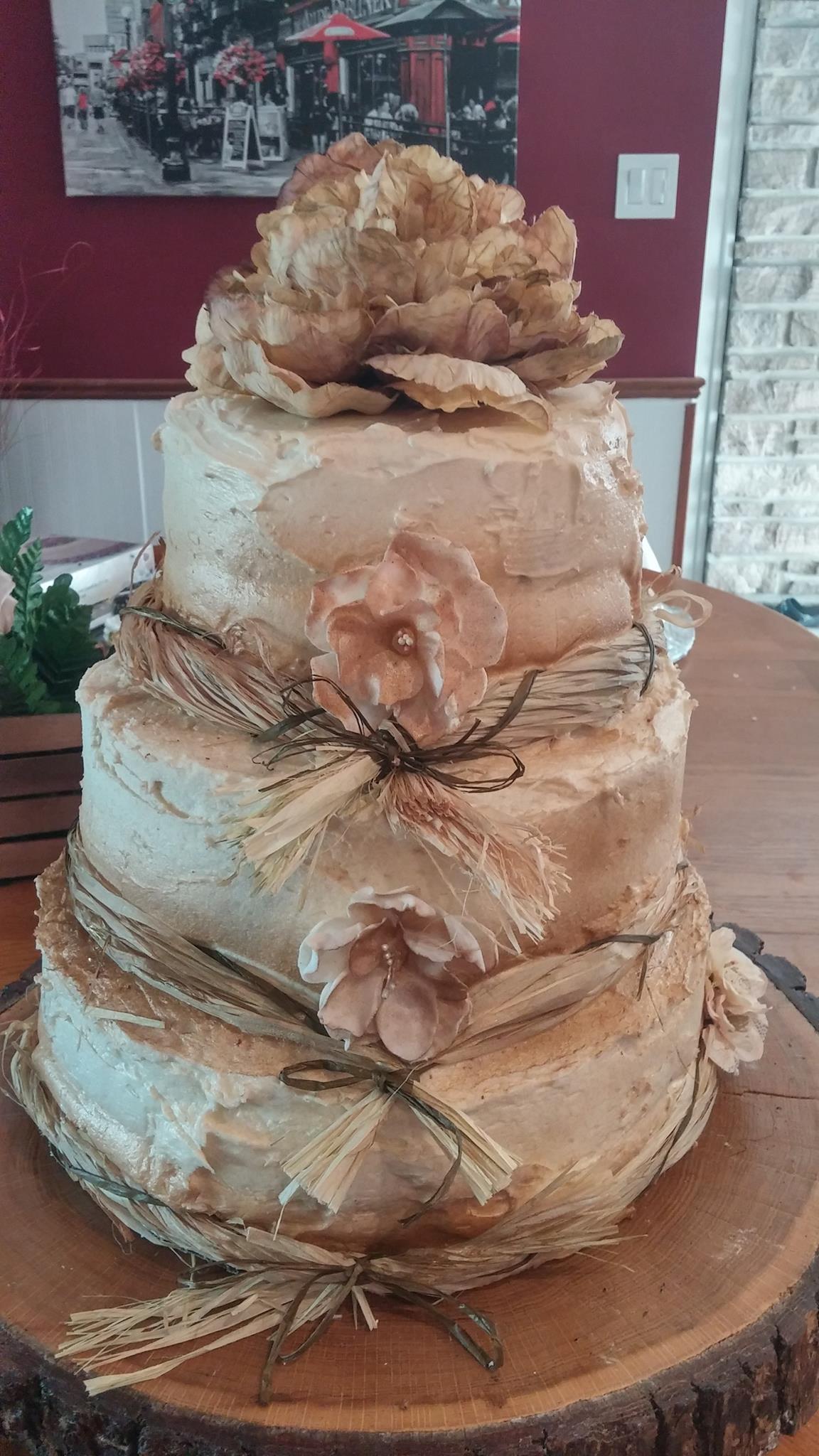 cake06182016