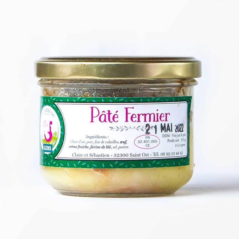 Pate-fermier-1500