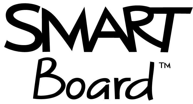 lampa pentru videoproiector SMART BOARD tabla interactiva