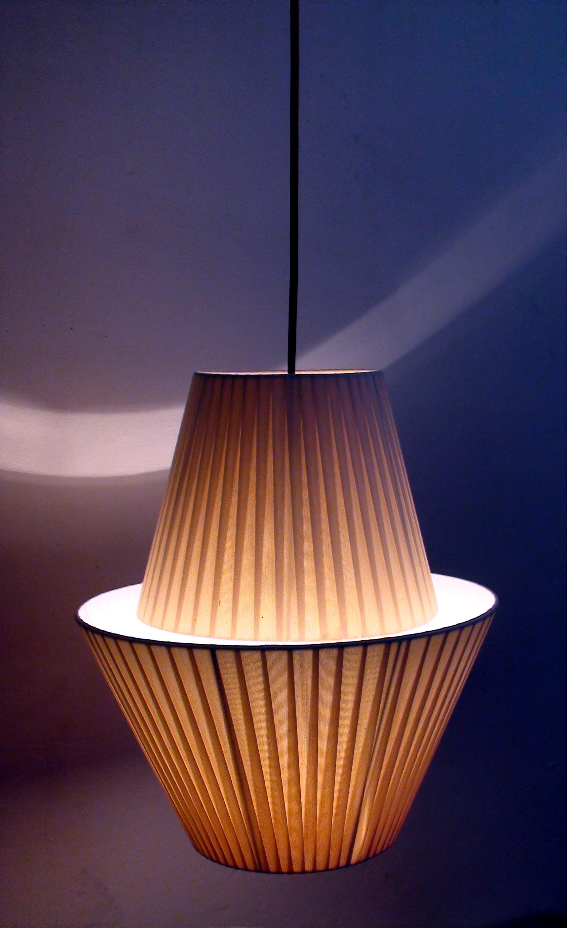 Lamparas de techo  lamparasdesign