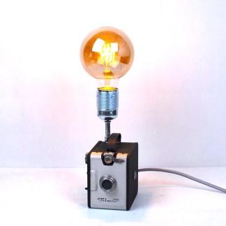 LAMPDA Filmor