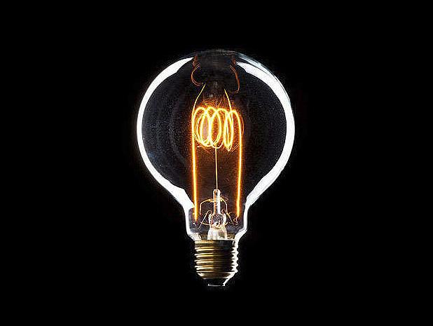 Licht Und Design Id Licht Trifft Design Licht Design And Creative Planning Engineering And
