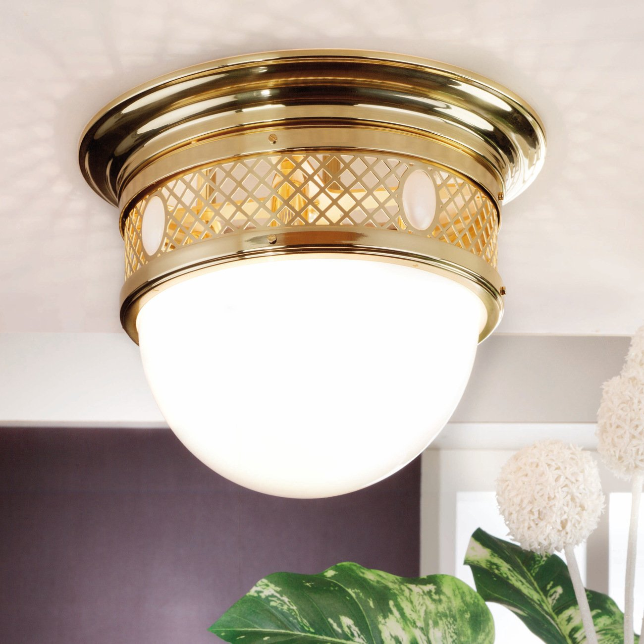 Art Deco Lampen Bilder Stehlampe Tiffany Art Deco Stil Der