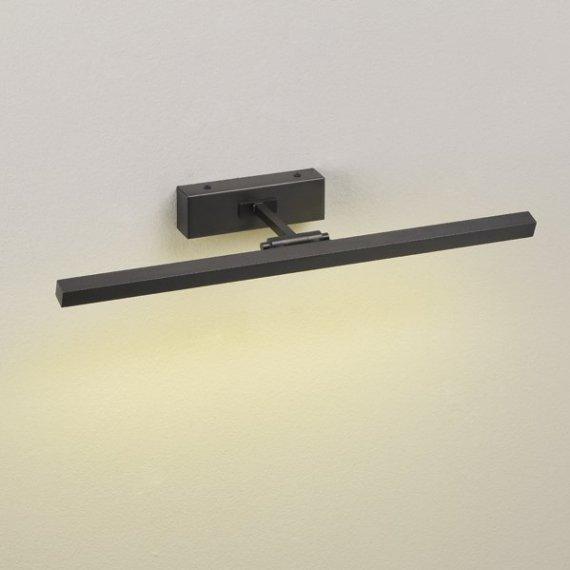Nachttischlampen Modern