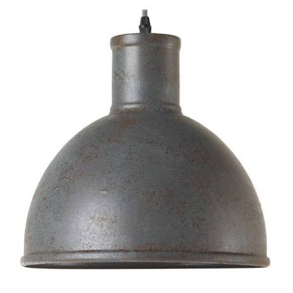 KS verlichting Industriele hanglamp Acido