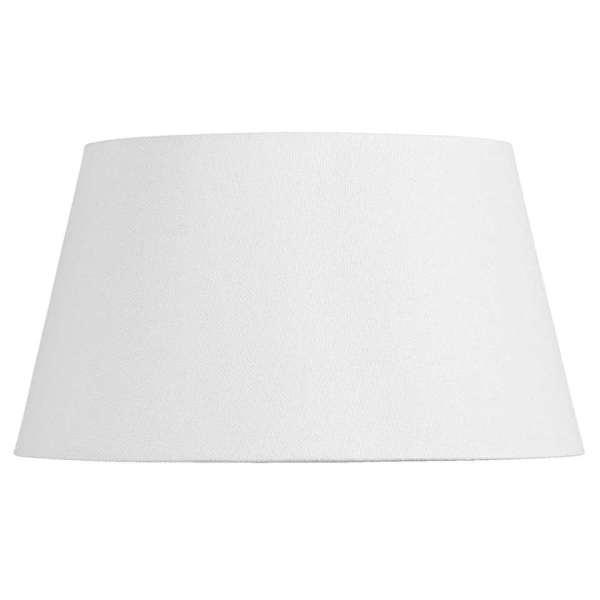 Kap Lika - off-white - 40x30x22 cm - Leen Bakker
