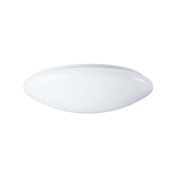 LED Armatuur 18 W 4000 K 340 mm