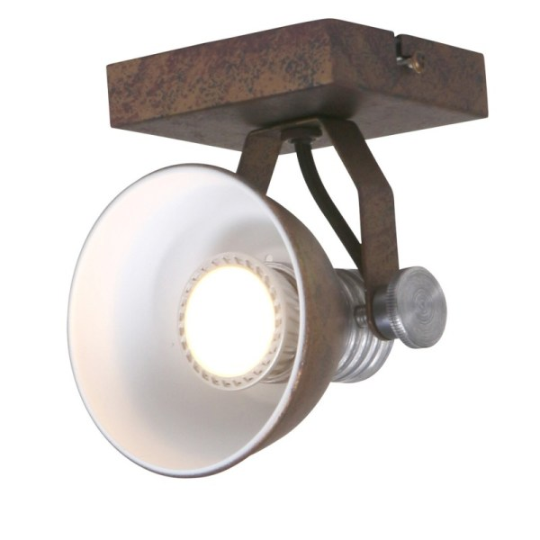 LED Spot 1533B Brooklyn