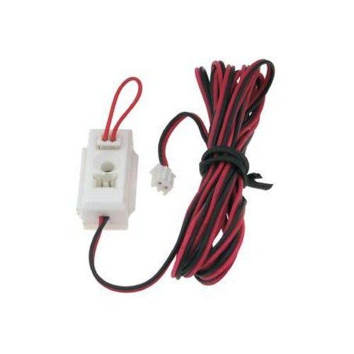 Lamponline LED 2 weg verlengsnoer