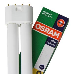 Osram Dulux L 40W 830 | Warm Wit - 4-Pin
