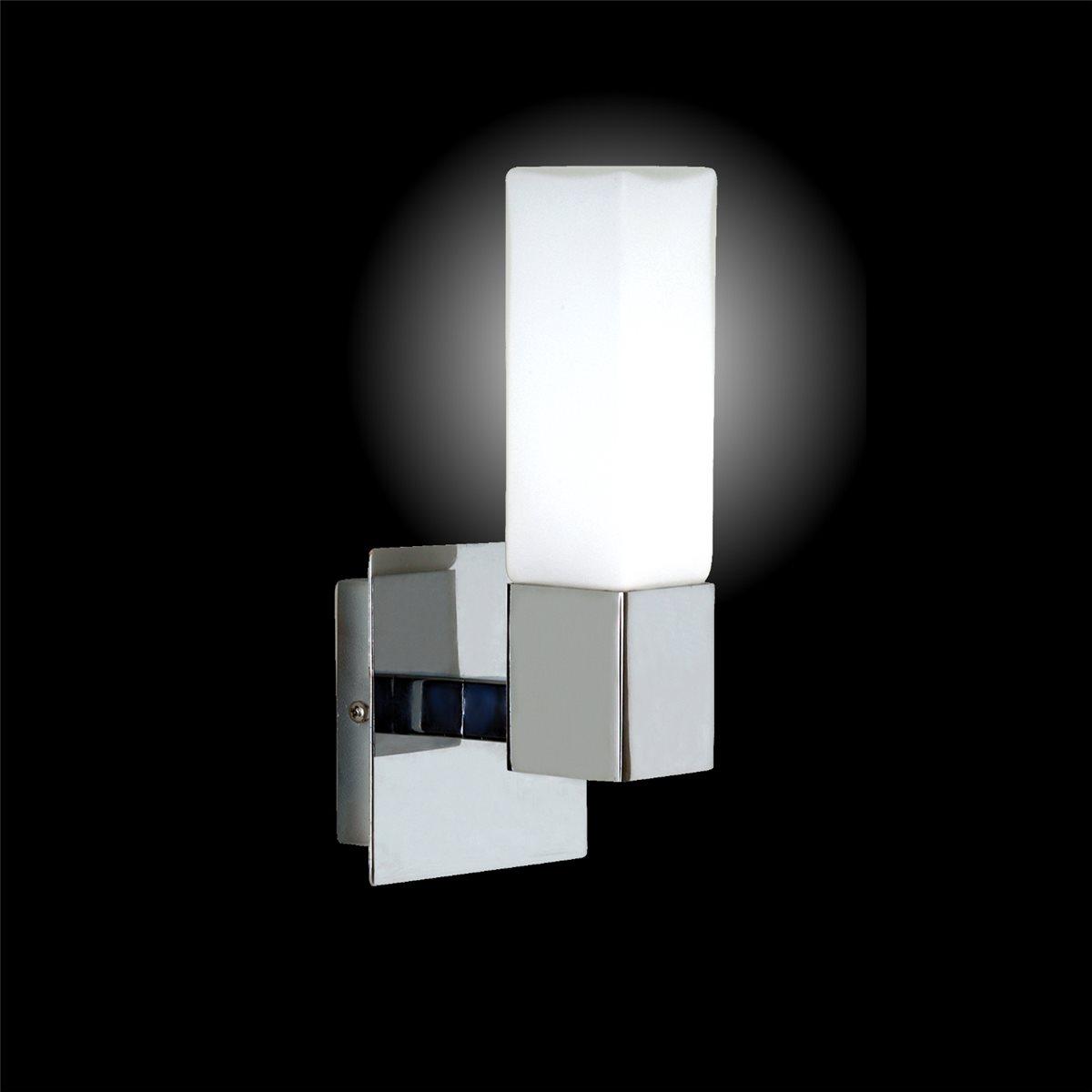Badezimmerleuchten Spiegel Badezimmer Indirekte Beleuchtung Ocaccept
