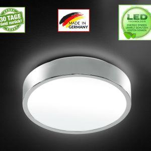 LED Deckenleuchte Honsel 20201