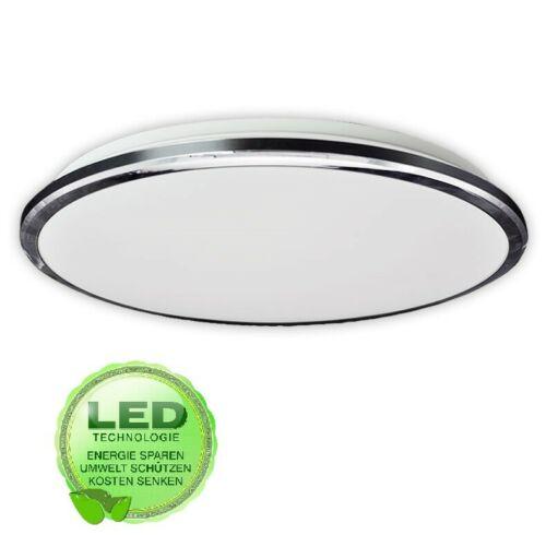IP44 LED Deckenlampe