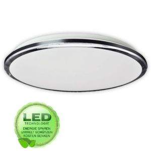 IP44 LED Deckenlampe