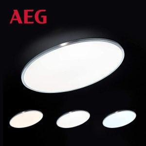 AEG Almeda LED Deckenleuchte