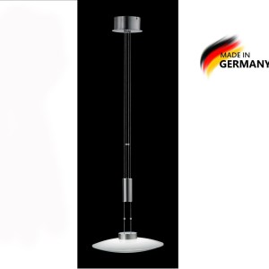 Fischer SHINE 54091-led-lampen