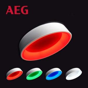 Zondra LED Deckenleuchte AEG181191