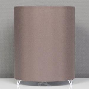 LED Tischleuchte - ENDOR Tischlampe | 77% im Sale