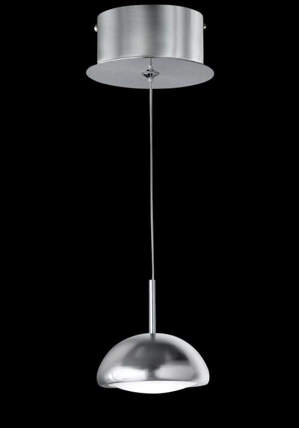 Honsel 69431 LED Deckenleuchte