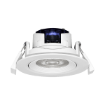 LED Einbauspot 5 Watt