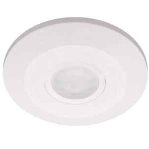 LED Leuchtmittel mit Bewegungsmelder
