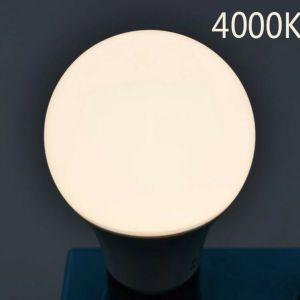 E27 LED Leuchtmittel-6500k