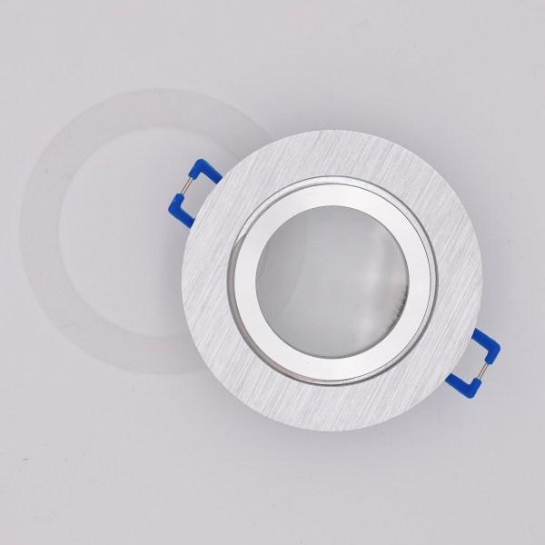 LED Strahler Fluter Scheinwerfer