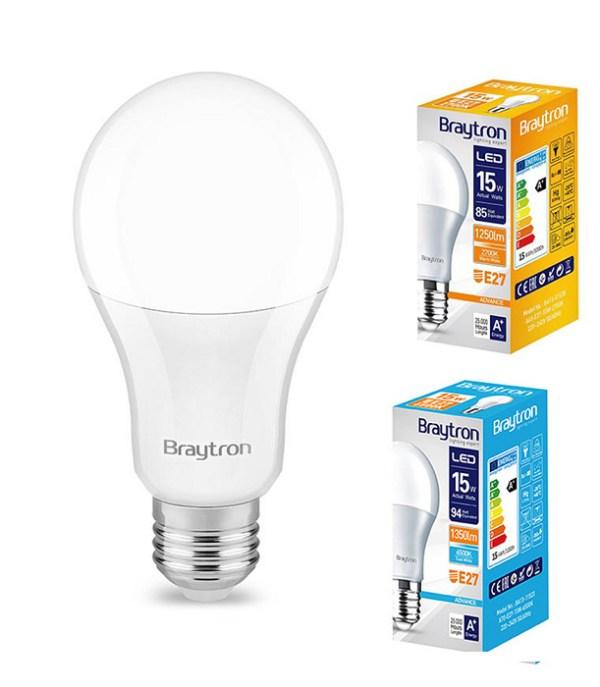 E27 LED Leuchtmittel Lampe Birne