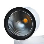 led-schienen-strahler-40-watt-3600-lumen-3-