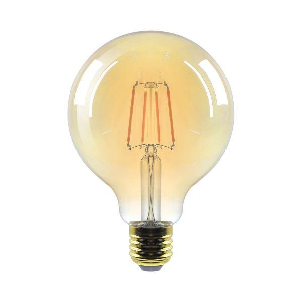 LED E27 Filament Birne