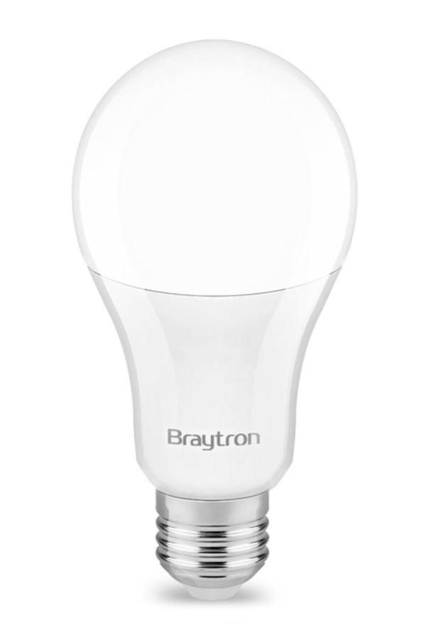 10 x LED E27 Leuchtmittel Glühbirne