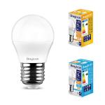LED Leuchtmittel E27 5 Watt