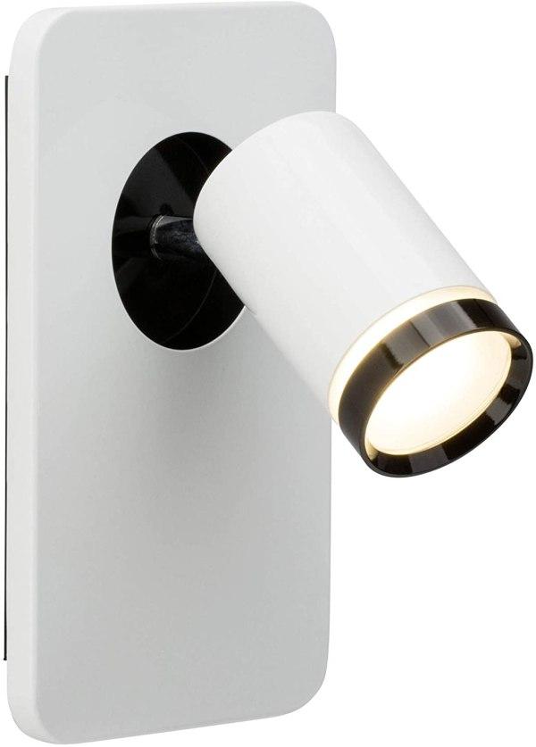 Wandspot Günstig von AEG - SOL 191186 LED | Discount