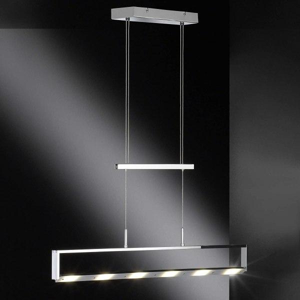Honsel 67596 LED Anders