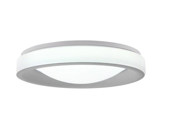 LED Brilliant COUCH dimmbar Deckenleuchte Deckenlampe