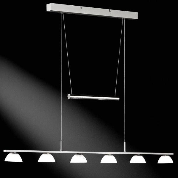 Honsel 65036 Vigo LED Pendelleuchte