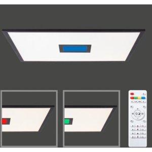 Brilliant LED AGNETA Deckenleuchte mit fernbedienung