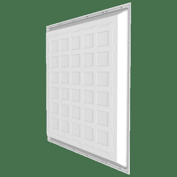 LED Panel 62x62cm 40W 4000