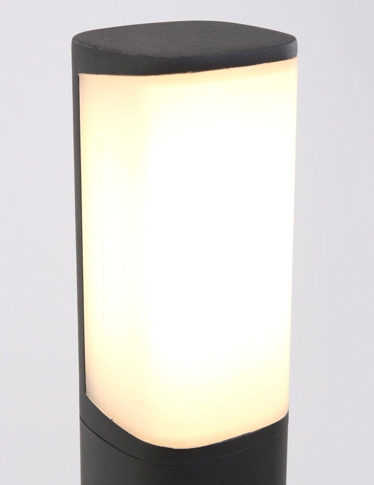 Anthracite Anthracite Lampe Lampe Exterieur Lampe Exterieur Anthracite Exterieur Gris Gris Lampe Gris Exterieur cuTlJK3F1