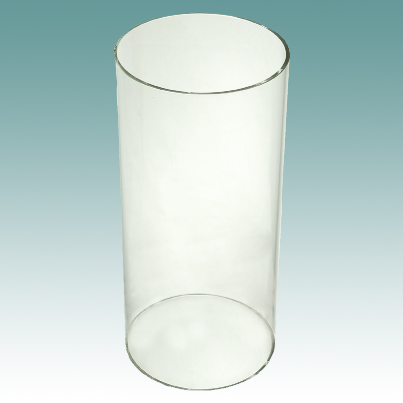 Custom Lamp Shades Cylinder