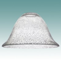 Tiffany Style Lamp Shade Replacement - Hot Girls Wallpaper