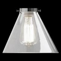 Pendant/Bridge Lamps - Replacement Lampshades - Lamp Glass ...