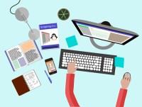 Web development and Hosting lamp hub infosoft Nagpur