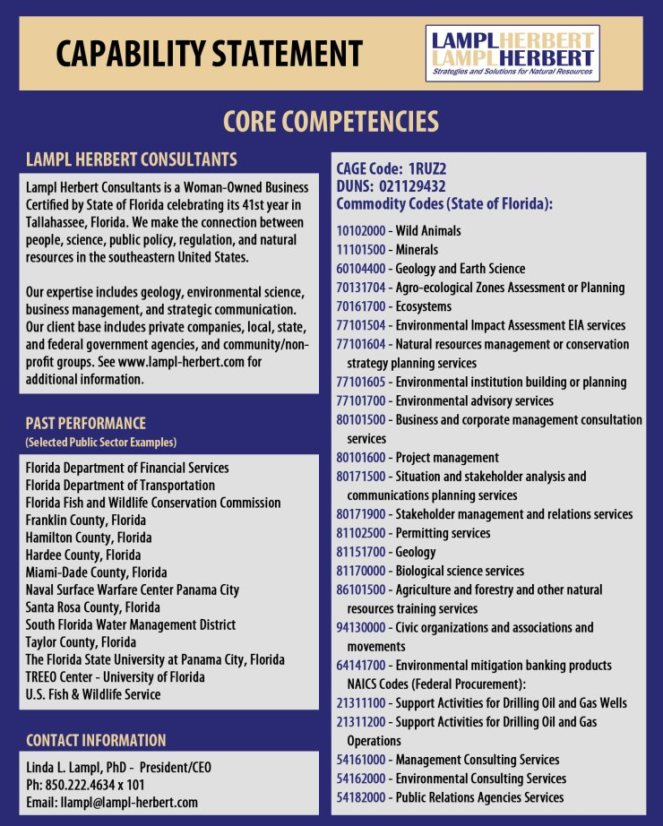 Core_Competencies