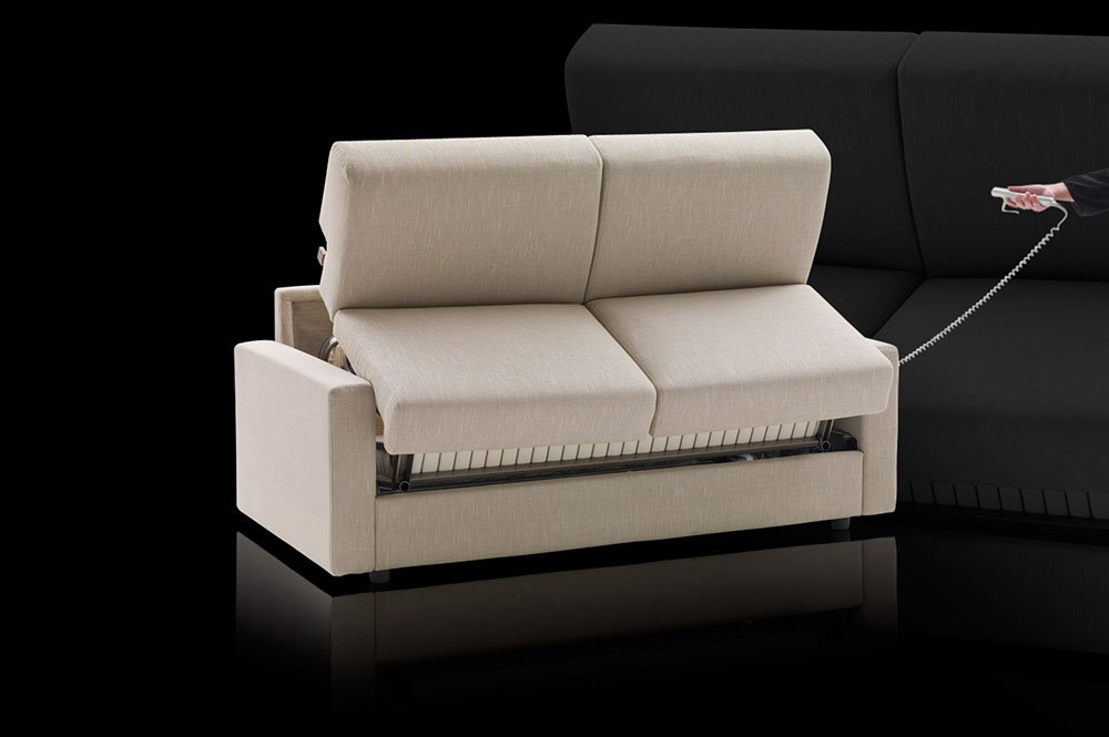 72 sofa cover supplier in malaysia motorized bed mechanism