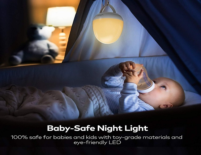 Best Night Lights For Kids Reviews Light To Help Toddler Sleep