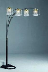 best torchiere floor lamp for sale