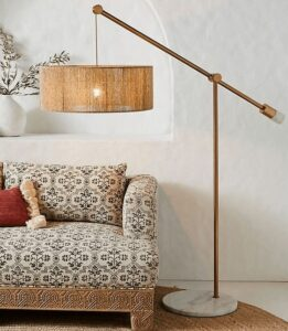 16 Best Floor Lamp For Bright Light Of 2020 Review Guide