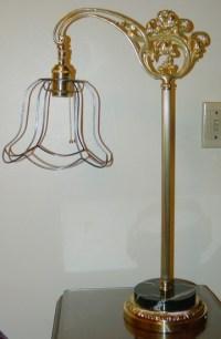 Floor Lamp Shades By Hannah Murphy   IdeaKube Magz